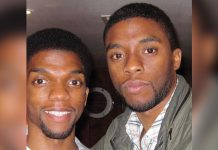 Chadwick Boseman's Brother Kevin's Big Victory Would Have Left The Black Panther Actor Emotional, Deets Inside