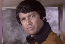 Chalte Chalte Actor Vishal Anand Passes Away