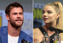 Mad Max Prequel Furiosa: Chris Hemsworth Bags The Film, Anya Taylor-Joy & Other Cast REVEALED!