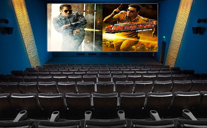 Cinemas Halls In Delhi To Open From October 15, THESE Guidelines To Be Followed