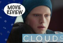 Clouds Movie Review: Justin Baldoni Makes Your Heart Ache With Fig Argus & Sabrina Carpenter's Tale Of A Tragic Goodbye!