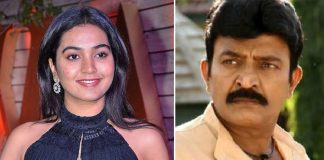 Rajasekhar NOT Critical, Fight With COVID-19 Is Difficult But He's Fighting Hard Informs Daughter Shivathmika Rajasekhar