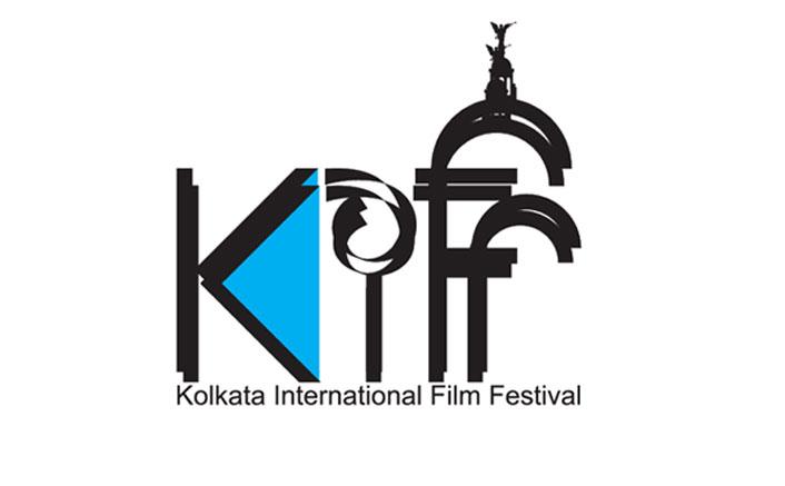 Covid scare: Kolkata film festival rescheduled to Jan 2021