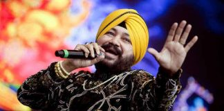 Daler Mehndi among first to shoot in Delhi-NCR post lockdown