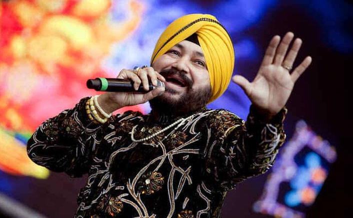 """Daler Mehndi: """"I Would Request The Government To Impose Lockdown At Least Twice A Month"""""""