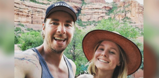 Dax Shepard's Wife Kristen Bell Reveals The Reason Why She Stands By Her Husband Despite His Drug Relapse