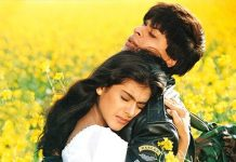 'DDLJ is timeless!' : on the 25th anniversary of the all-time blockbuster, Kajol opens up on what makes Dilwale Dulhania Le Jayenge the most loved romantic film in the history of Indian cinema