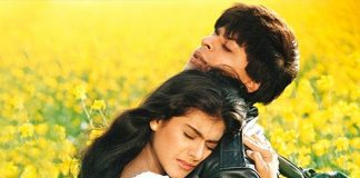 'DDLJ is timeless!' : on the 25thanniversary of the all-time blockbuster, Kajol opens up on what makes Dilwale Dulhania Le Jayenge the most loved romantic film in the history of Indian cinema