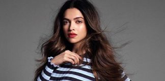 Deepika Padukone Is Back At Work As She Resumes Shooting For The Shakun Batra Film