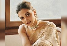 Deepika Padukone To Resume Work On Shakun Batra's Film In Goa Today, Reports