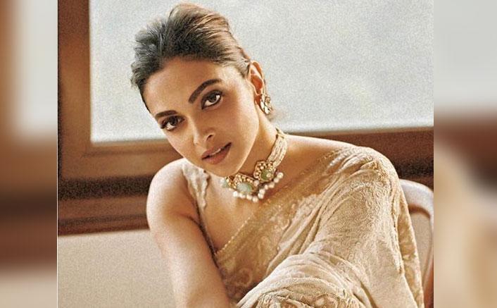 Deepika Padukone To Resume Work On Shakun Batra's Film In Goa Today: Reports