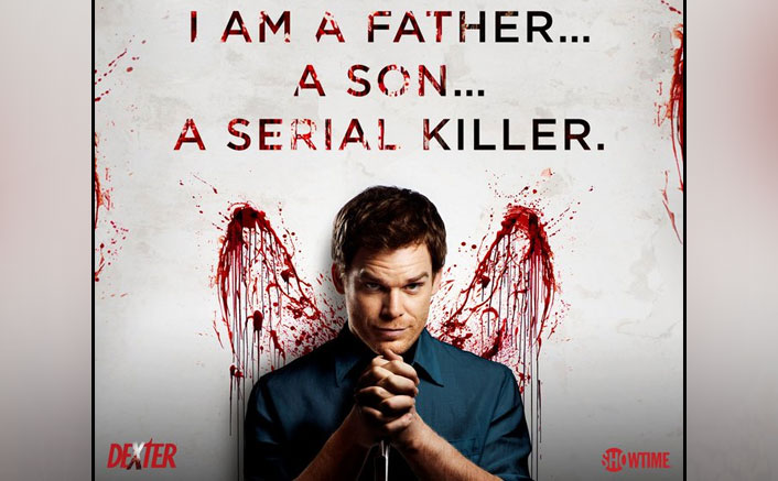Dexter Fans, REJOICE! Michael C Hall Is Returning With New Season, DEETS Inside!