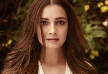 Dia Mirza gives message to her 'younger self'
