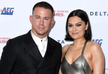 Did Jessie J Confirm Breaking Up With Channing Tatum & Reveal That He Made Her Feel Miserable?