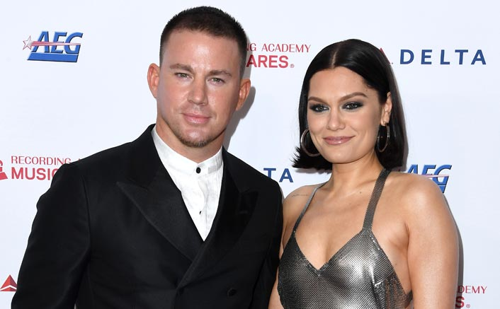 Did Jessie J Confirm Breaking Up With Channing Tatum Revealing That He Made Her Feel Miserable?