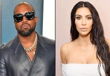 Did Kanye West Came Up With New Way To Stop Kim Kardashian From Filing For Divorce?