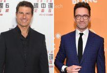 Did Tom Cruise's Interference Help Hugh Jackman To Bag X-Men?
