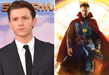 Did Tom Holland Confirm The Presence Of Doctor Strange In Spider-Man 3 In 2019?