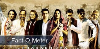 Did You Know? Raajneeti Was Initially Denied Certificate By The Censor Board Of India - [Fact-O-Meter]