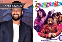 Did You Know? Vicky Kaushal Had Auditioned For Emraan Hashmi-Vidya Balan's Ghanchakkar - [Fact-O-Meter]