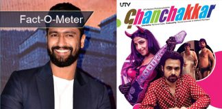 Did You Know? Vicky Kaushal Had Auditioned For Emraan Hashmi-Vidya Balan's Ghanchakkar - [Fact-O-Meter]