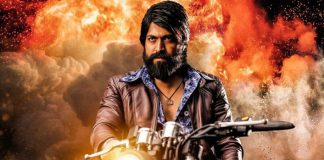 Did you know? Yash mounted the KGF franchise as a PAN India film