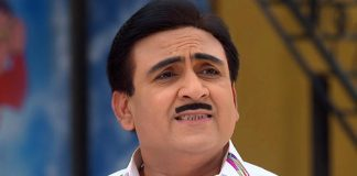 Dilip Joshi Turns Into Jethalal of Taarak Mehta Ka Ooltah Chashmah IRL & This Picture Is The Proof!