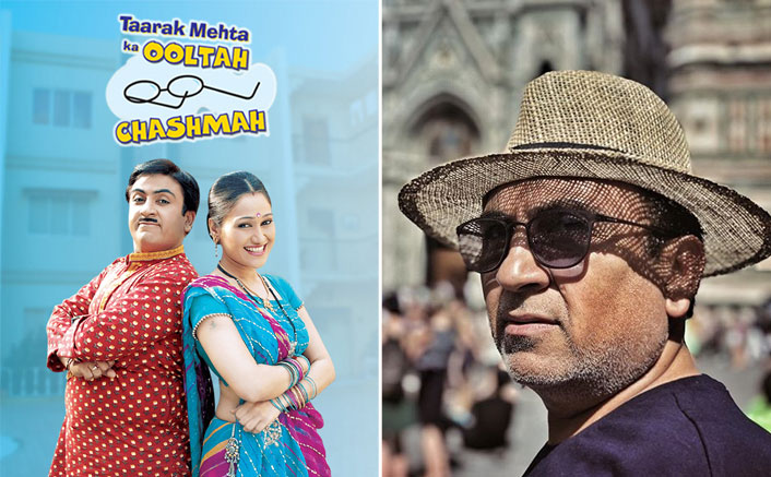 """Taarak Mehta Ka Ooltah Chashmah: Dilip Joshi Confesses Certain Episodes Are NOT Upto The Mark; Says, """"When You Focus On Quantity, Quality Suffers"""""""