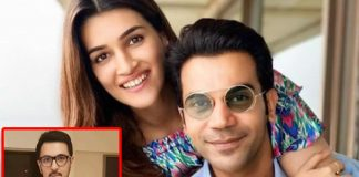 Dinesh Vijan's next starring RajKummar Rao & Kriti Sanon to start shooting in Chandigarh on 30th October 2020 as scheduled