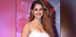Disha Patani's social media posts are loved by her fans as much as her on screen performances and here's proof