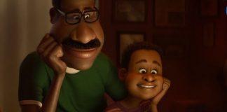 Disney & Pixar's Soul's Digital Release Upsets International Union of Cinemas As They Are 'Shocked & Dismayed'