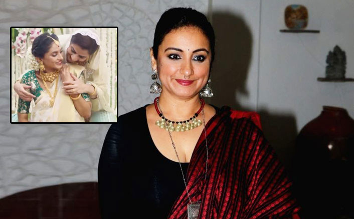 "Divya Dutta On Her Tanishq Commercial: ""Aise To Kitne Ads Hote The, Koi Kuch Nai Kehta Tha..."""