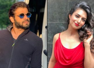 Divyanka Tripathi & Karan Patel To Share Screen Together Again For This Project!