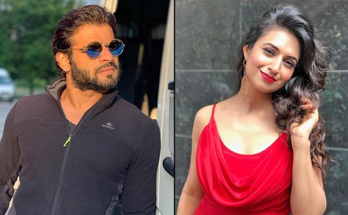 Yeh Hai Mohabbatein Actors Divyanka Tripathi & Karan Patel To Reunite Onscreen For This Project!