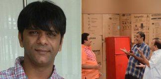 Do Taarak Mehta Fame Tanmay Vekaria AKA Bagha Really Suffer Back Problems Due To His Posture?