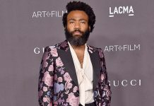Donald Glover and Michelle White Welcome Their Third Child Amid Lockdown; The Former Shares The Experience Of Joy!