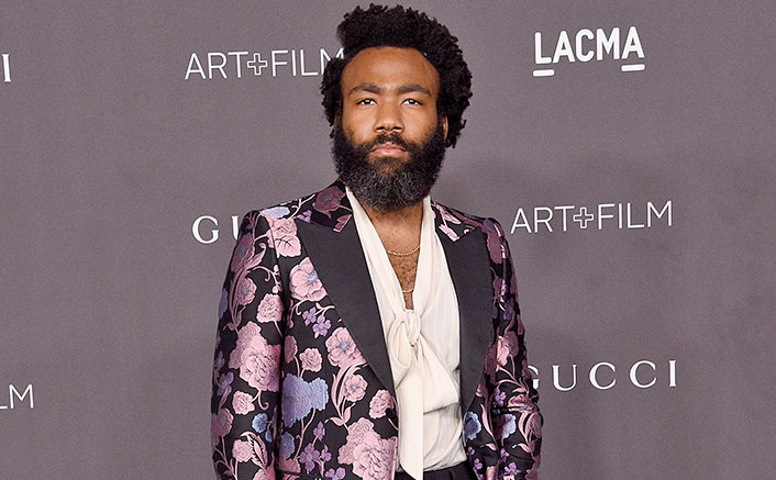 Donald Glover Gets Candid On Welcoming His Third Child With Michelle White Amid Lockdown!