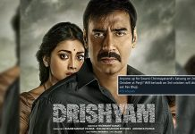 Drishyam Fans Are Back To Remind Each Other What Happened on 2nd October