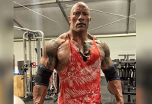 Dwayne Johnson To Be BACK In Next 'The Scorpion King' Movie? DEETS Inside