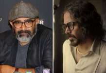 Emraan Hashmi-starrer 'Harami' a love letter to Mumbai: Director