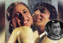 EXCLUSIVE: Amitabh Bachchan's Namak Halaal Modern Day Remake In The Works, Kabir Singh Filmmaker Murad Khetani To Produce