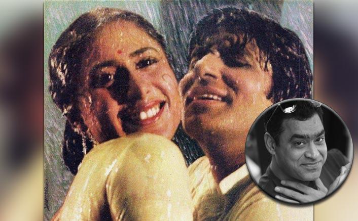 EXCLUSIVE: Amitabh Bachchan's Namak Halaal Modern-Day Remake In The Works, Backed By Kabir Singh Producer Murad Khetani