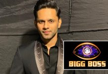 "EXCLUSIVE | Bigg Boss 14: Rahul Vaidya: ""If They Mess With Me Mai Unko Poll Khol Dunga"""