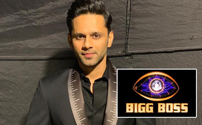 "Bigg Boss 14 EXCLUSIVE! Rahul Vaidya On Anyone Messing With Him Inside The House: ""Main Unki Pol Khol Dunga"""