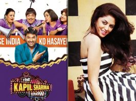 EXCLUSIVE! Bigg Boss 14's Kavita Kaushik DENIED The Kapil Sharma Show & The Reason Is Breaking Our Hearts