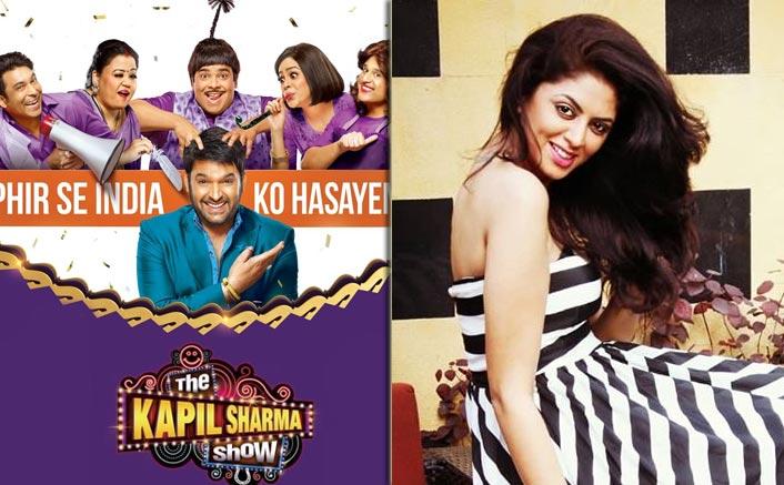 EXCLUSIVE! Bigg Boss 14's Kavita Kaushik DENIED The Kapil Sharma Show & The Reason Is Breaking Our Hearts