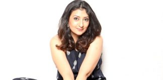 "EXCLUSIVE! Humari Wali Good News' Juhi Parmar: ""Misconception That TV Has Only Regressive Shows"""