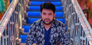 Kapil Sharma Did This When One Contestant From Super Dancer Challenged Him For A Dance