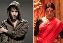 "EXCLUSIVE! Laxmmi Bomb Producer Tusshar Kapoor On Akshay Kumar Playing Transgender: ""He's Going To Be The Game-Changer"""