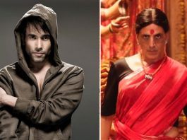 """EXCLUSIVE! Laxmmi Bomb Producer Tusshar Kapoor On Akshay Kumar Playing Transgender: """"He's Going To Be The Game-Changer"""""""